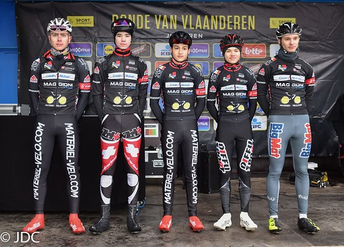 rvv junioren (26)