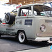 "RETRO CLASSICS Stuttgart 2018 • <a style=""font-size:0.8em;"" href=""http://www.flickr.com/photos/54523206@N03/26321500457/"" target=""_blank"">View on Flickr</a>"