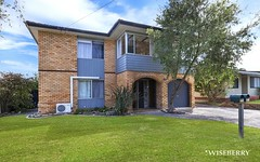 40 Irene Parade, Noraville NSW