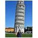 Norma_Barrenada_Pisa_Italy_image# Pisa