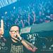 DJ TOMEKK live am 31.03.2018