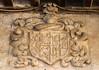 Vacances_5610 (Joanbrebo) Tags: pedraza castillayleón españa es segovia escudo canoneos80d eosd efs1855mmf3556isstm autofocus