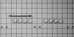 Kokerei Hansa 7111 (s.alt) Tags: kokereihansa hansa dortmund germany industriekultur stillgelegt museum technicalbuildingmonument industrie fabrik industrial strukture decay steel stahl cokingplanthansa cokingplant kokerei coke cokeovenminecraft cokeovenplant cokeoven industriedenkmalpflege industriedenkmal huckarde bergbau mining koks routeindustriekultur closed closeddown silhouette blackwhite bw schwarzweiss sw umriss monochrome monochrom