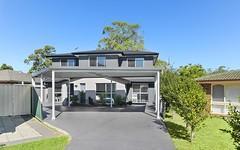 10 Stutz Place, Ingleburn NSW