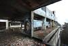 IMG_0271 (trevor.patt) Tags: gresleri parmeggiani daini modernist brutalist architecture religious concrete ruin casalecchiodireno bologna it trespass