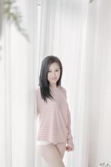 B73A5025 (duongbathong_qtkd) Tags: