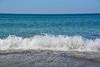 20180408 MARKGRAFENHEIDE (50).jpg (Marco Förster) Tags: dobermann hunde natur markgrafenheide ostsee strand frühling