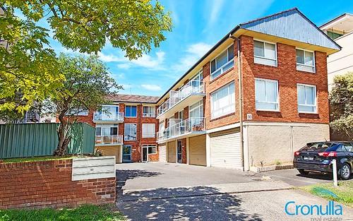 6/66 Croydon Street, Cronulla NSW