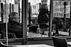 Le Bretagne (Fabrice Denis Photography) Tags: streetphotography france noiretblanc bwphotography charentemaritime street monochromephotography larochelle nouvelleaquitaine youpic blackandwhitephotographer blackandwhitephotography coursdesdames blackandwhite streetphotos blackandwhitephotos streetpics monochrome fr