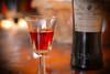 Myrte rouge (LichardPictures) Tags: intérieur liqueur dégustation naturemorte