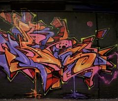 CHIPS SMO A51 CDSK (CHIPS SMO CDSK A51) Tags: chips cds cdsk chipscdsk chipscds chipsgraffiti chipslondongraffiti chipsspraypaint chipslondon chips4d chips4thdegree chipscdsksmo4d chipssmo cans graffiti graff uglypiece graffart graffitilondon graffitiuk ukgraffiti ukgraff graffitiabduction graffitichips grafflondon graffitibrixton graffitistockwell gg graffitilove graf graffitilov graffitiparis aerosolart art aerosol a51 area51 artgraff afo aereosol spraypaint street spray spraycanart spraycans smo stockwellgraffiti sardinia suckmeoff sprayart smilemoreoften spraycan paint parigi paris parisgraff plata pink london leakestreet leake londra londongraffiti londongraff londonukgraffiti londraleakestreet l sardegna s stockwell smocrew smoanniversary streetwaterloo