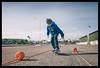 improvised track (ukke2011) Tags: nikond850 nikkor3514g skate track pista