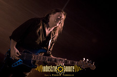 Michael Lee Firkins Band (Abulafia82) Tags: pentax pentaxk5 k5 ricoh ricohimaging ciociaria lazio italia italy isoladelliri lisera auditorium manolibera amanolibera handheld freehand 2018 abulafia concerto concert concerti concerts spettacolo show spettacoli shows musica music industriesonore michaelleefirkins band rock blues country hardrock usa roots