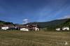 Zilbeti@patrimoine190817-5980_1_2HDR (NicoP.Photography) Tags: espagne navarre paysbasque pyrénées paysage montagnes landscape maison ciel hdr photomatix nikond7000 1024