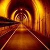 tunnel vision (sculptorli) Tags: tunnel vision abstract vanishingpoint