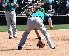 ZachVincej bulge (jkstrapme 2) Tags: baseball cup bulge jock strap jockstrap butt ass