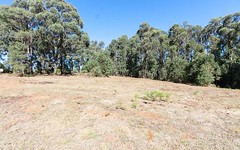 Lot 3, Alexander Court, Kinglake West Vic