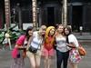 539203_2310862468873_314907484_n (AIESEC Slovakia) Tags: global volunteer aiesec slovakia internship exchange volunteering slovensko dobrovoľníctvo china michaela