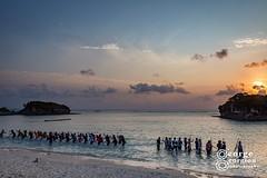 Japan_20180314_2068-GG WM (gg2cool) Tags: japan okinawa gg2cool georgiou dragon boat training sunset food paddle rowing beach