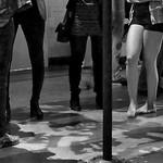 Pole Dancers ¬ 0313 thumbnail