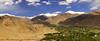 12-06-27 India-Ladakh (327-328) O01 (Nikobo3) Tags: asia india ladakd kashmir kachemira jammu karakorum himalayas leh paisajes panorámicas travel viajes nikond200 nikon d200 nikon247028 nikobo joségarcíacobo