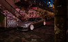 @brady413 (ashtenphoto) Tags: automotive subaru brz lowered jdm seattle pike place market slammed car drift pnw pacificnorthwest pacific northwest