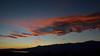 Blue hour is coming (ruben garrido lopez) Tags: madrid guadarrama sierradeguadarrama cerrosanpedro colmenarviejo bluehour horaazul sunset atardecer puestadesol nikond5100 nikon mountains montañas nubes naranja orange blue