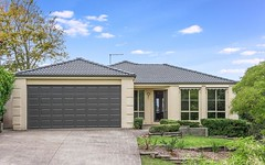 2 Sycamore Close, Springfield NSW