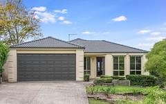 2 Sycamore Close, Springfield NSW