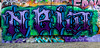 HH-Graffiti 3584 (cmdpirx) Tags: hamburg germany graffiti spray can street art hiphop reclaim your city aerosol paint colour mural piece throwup bombing painting fatcap style character chari farbe spraydose crew kru artist outline wallporn train benching panel wholecar