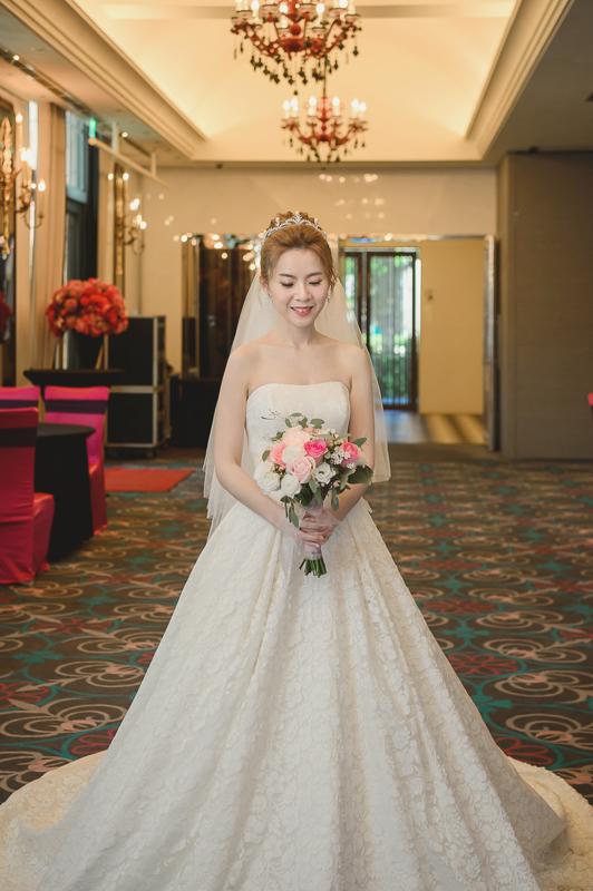 婚攝,維多麗亞戶外婚禮,維多麗亞婚宴,維多麗亞婚攝,半生不熟蘋果誌,婚攝推薦,Alba sposa,VVK婚紗,MSC_0046