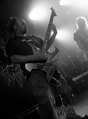 Suffocation_11