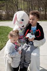 Easter-EGG-HHKY-2018 (111 of 205)