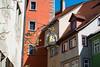 20180406-DSC02501 (Dudli Photography) Tags: meersburg schloss burg deutschland schön spiegelreflex