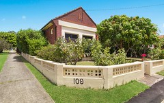 109 Patrick Street, Hurstville NSW