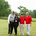 GolfTournament2018-240