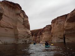 hidden-canyon-kayak-lake-powell-page-arizona-southwest-9755
