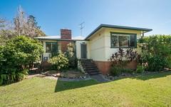 10 See Street, Grafton NSW