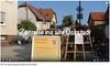 YouTube Video: ☞ Robert Jung Ockstadt (RJ.Ockstadt) Tags: ockstadt 1200 jahre jubiläum strasentheater mundart wetterau zeitreise historisch
