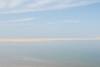 Rotterdam Maasvlakte Beach (Bart van Damme) Tags: bartvandamme coastallandscape coastalprotection coastalreinforcements fotograaf fotografie infostudiovandammecom maasvlakte maasvlaktebeach maasvlakteindustrialarea manmadelandscape newtopographics photographer photography rotterdamindustrialarea sociallandscape studiovandamme thenetherlands zuidholland northsea noordzee