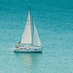 Sailboat thumbnail