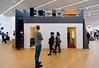 _DSC3059 (durr-architect) Tags: stedelijk museum amsterdam modern art architecture oma amo koolhaas base exhibition space