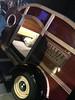 IMG_8344 (theminty) Tags: whiskyx whiskey whisky scotch bourbon rye theminty themintycom irishwhiskey americanwhiskey