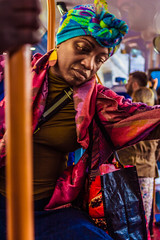 Bring the sunshine.   #leaving #wethestreets #graphic #headscarf #streetshot #thisislondon #urban #traveller #art #ootd #friendsinperson #capturestreet #pursuitofportraits #people #lightandshadow #moodygrams #streetphotography #nikon #londonlife #wethestr (jophipps1) Tags: capturestreet wethestreets london moodygrams flickrstreet thisislondon streetphotography nikon londonlife everybodystreet lightandshadow graphic traveller gallerylegit headscarf art ootd streetview pursuitofportraits streetstyle spicollective friendsinperson people streetshot flickr urban leaving bus londonbus