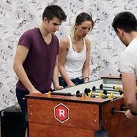 Slovack Rosengart Championships_34700242_10155784421133737_738642441137029120_n