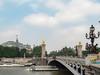 Grand_Palais (10) (Sylvie's Eye) Tags: grandpalais paris pontalexandreiii