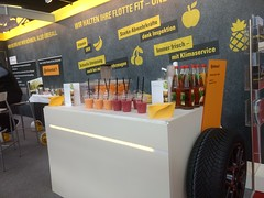 "#Hummercatering #Smoothie #bar #catering #vergölst #nürburgring #bfp #fuhrparkforum • <a style=""font-size:0.8em;"" href=""http://www.flickr.com/photos/69233503@N08/27903079517/"" target=""_blank"">View on Flickr</a>"