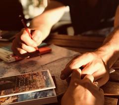 Love (lindsipindsi_) Tags: partner 52frames