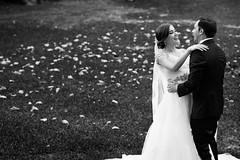 _GAA7704 (adrian.canape) Tags: adrian canape fotografia foto guadalajara imágenes boda creativa mexico wedding photography photo images