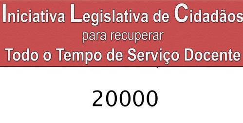 ilc-20-000
